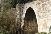 Puente del Obispo Muñatones