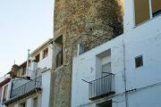Torreón de la Pelacia
