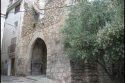 Portal de la Sala